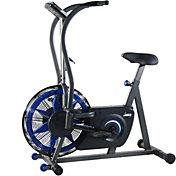 Stamina Airgometer Exercise Bike