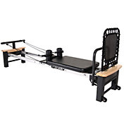 Stamina AeroPilates Pro XP 556 Home Pilates Reformer