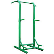 Free Standing Pull Up Bars Amp Dip Bars Dick S Sporting Goods