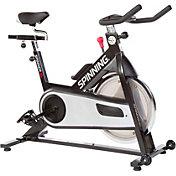 Spinning S5 Spin Exercise Bike