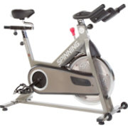Spinning S7 Spin Exercise Bike