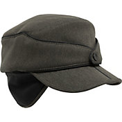 Sunday Afternoons Adult Kodiak Cold Weather Hat