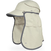 Sunday Afternoons Men's Sun Guide Hat