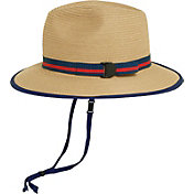 Sunday Afternoons Boys' Grasshopper Hat