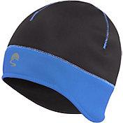 Sunday Afternoons Boys' Rainier Beanie Hat