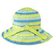 Sunday Afternoons Girls' Poppy Bucket Hat