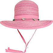 Sunday Afternoons Girls' Shoreline Hat