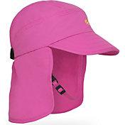 Sunday Afternoons Infant Explorer Hat