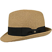 Sunday Afternoons Men's Cayman Hat