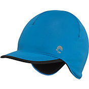 Sunday Afternoons Men's Elements II Hat