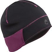 Sunday Afternoons Men's Rainier Beanie Hat