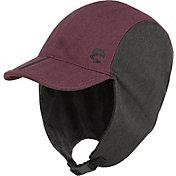 Sunday Afternoons Men's Shasta Trapper Hat