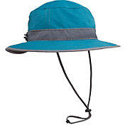 Sunday Afternoons Men's Trailhead Hat