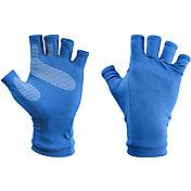 Sunday Afternoons UVShield Sun Gloves