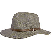 Sunday Afternoons Women's Coronado Hat