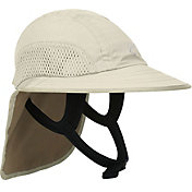 Sunday Afternoons Women's Offshore Water Hat