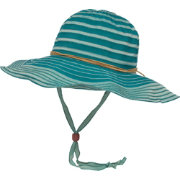 Sunday Afternoons Women's Lanai Hat