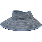 Sunday Afternoons Women's Sicily Visor