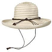 Sunday Afternoons Women's Vineyard Sun Hat