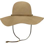 Sunday Afternoons Women's Vivian Sun Hat