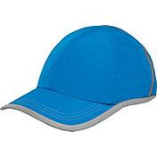 Sunday Afternoons Kids' Impulse Hat