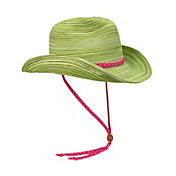 Sunday Afternoons Girls' Rodeo Sun Hat
