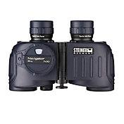 Steiner Navigator C 7x30 Binoculars