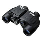 Steiner M30 Military 8x30R LRF Binoculars