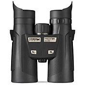 Steiner Predator 10x42 Binoculars