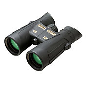 Steiner Predator 8x42 Binoculars