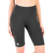 Solaire Women's Workout Shorts