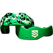Soldier Sports Custom 7312 Mouthguard