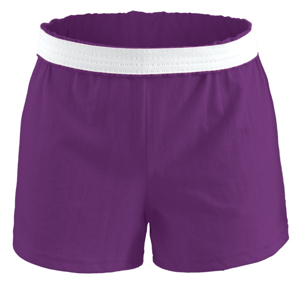 Girls' Athletic Shorts | Kids Shorts | DICK'S Sporting Goods