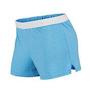 Soffe Girls' Cheer Shorts