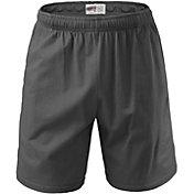 Soffe Men's 8'' Classic Pocket Shorts