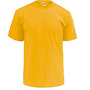 Soffe Men's Midweight Cotton T-Shirt