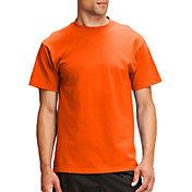 Soffe Men's Midweight Cotton T-Shirt