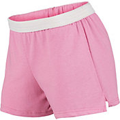 Soffe Juniors' Cheer Shorts