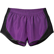 Soffe Juniors' Team Shorty Shorts