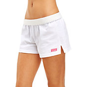 Soffe Juniors' New 'Soffe' Shorts