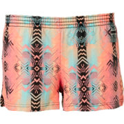 Soffe Juniors' New Printed 'Soffe' Shorts