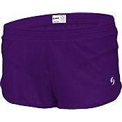 Soffe Juniors' Running Shorts