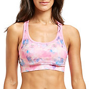 Soffe Juniors' Reversible Sports Bra
