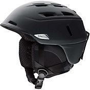 Smith Optics Adult Camber MIPS Snow Helmet