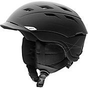 Smith Optics Adult Variance Snow Helmet
