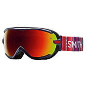 Smith Optics Women's Virtue Snow Goggles