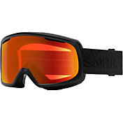 Smith Optics Women's Riot Snow Goggles