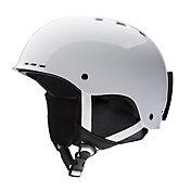 Smith Optics Youth Holt Jr. Multi-Season Helmet