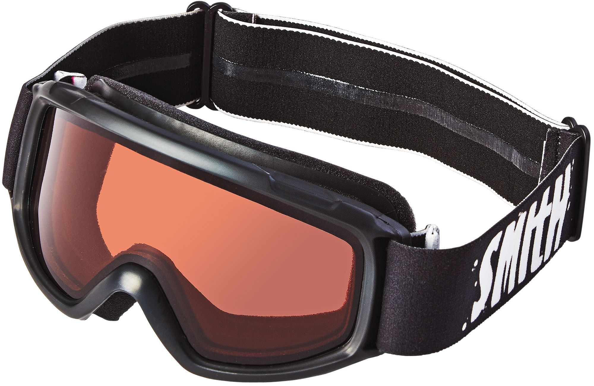 best ski goggles under 50  Ski Goggles \u0026 Snowboard Goggles for Sale