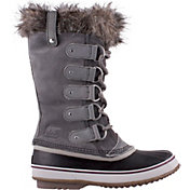 SOREL Women's Joan of Arctic Winter Boots
